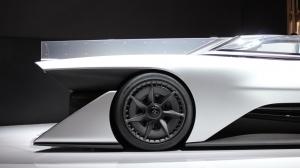 Automotive-ces2017