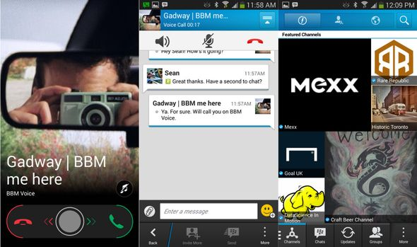 BBM-Beta-2-for-Android-BBM-Voice-and-Channels