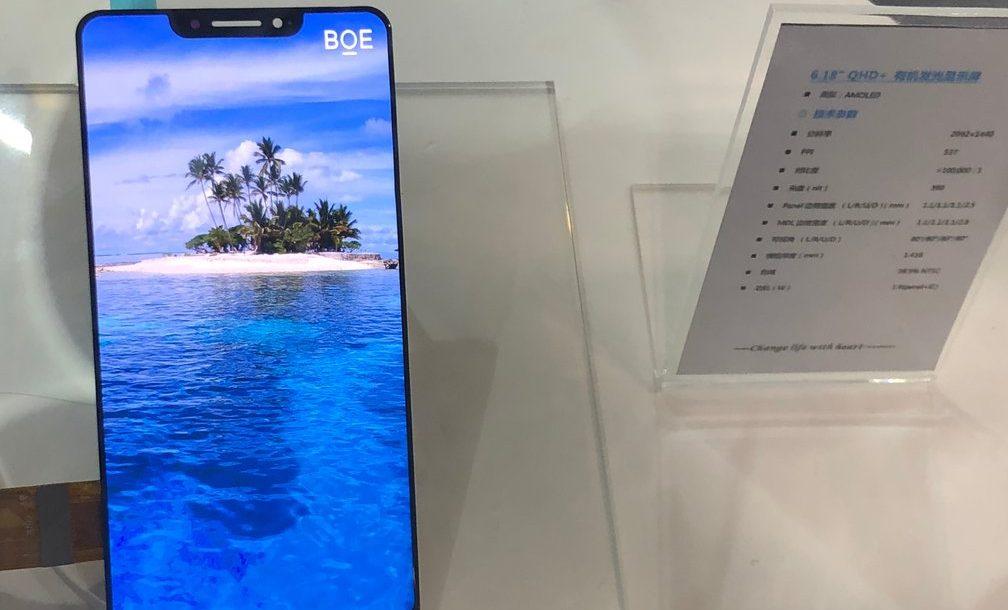 BOE-2K-Display-From-Weibo-Kumamoto-Technology02