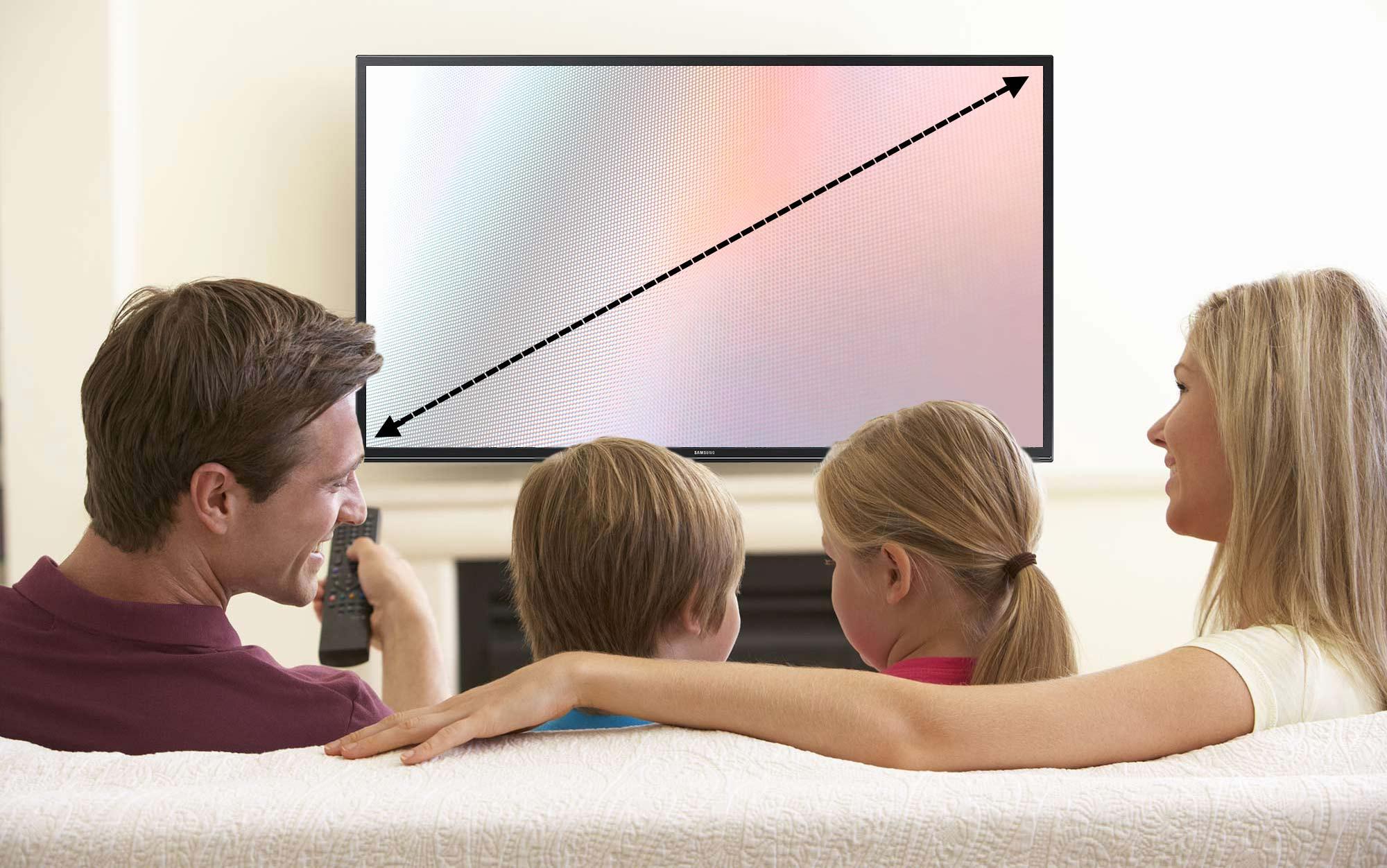 BUING TV 2