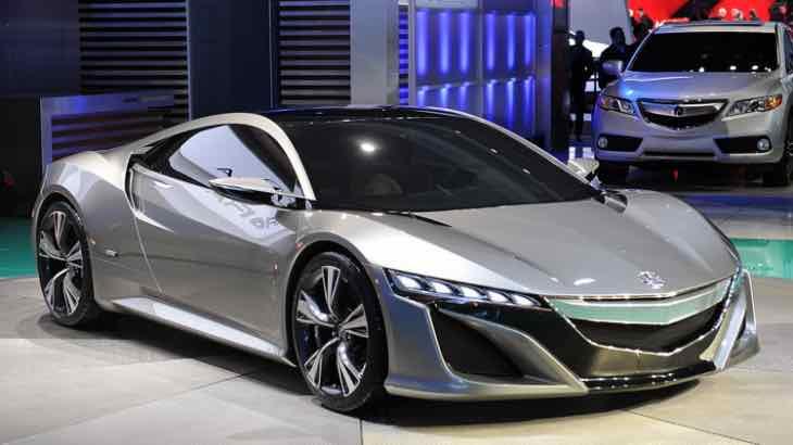 Baby-Honda-NSX