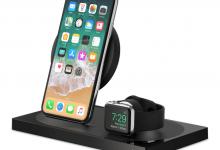 Belkin- BOOST UP Wireless