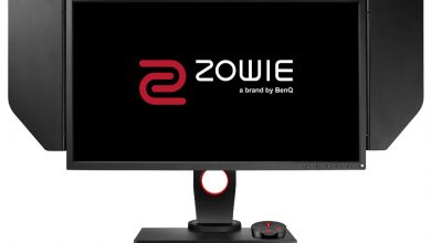 BenQ-XL2546-Review