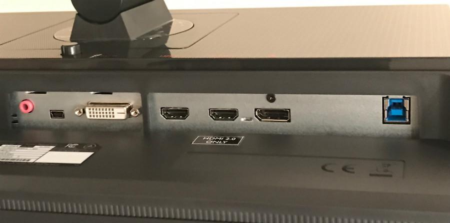 BenQ-Zowie-XL2546-connectivity