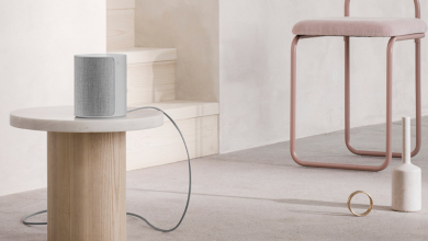 Beoplay M3