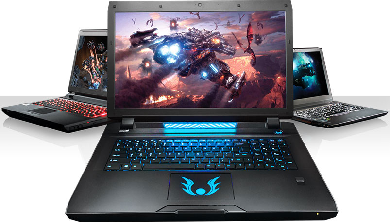 Best-Gaming-Laptops-display