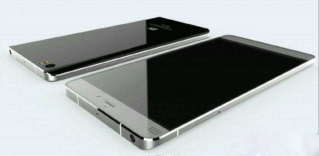 Best- smartphones- 2016