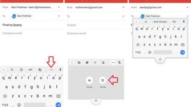 Beta-update-for-Gboard-app-gives-a-floating-keyboard