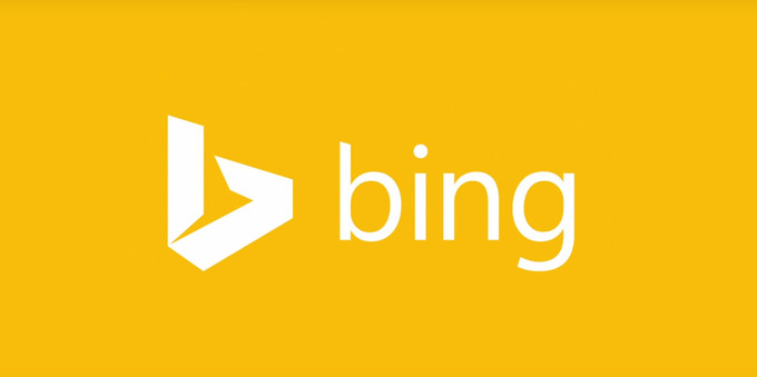 Bing-for-Android