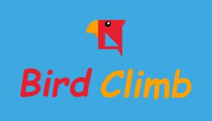 Bird Climb