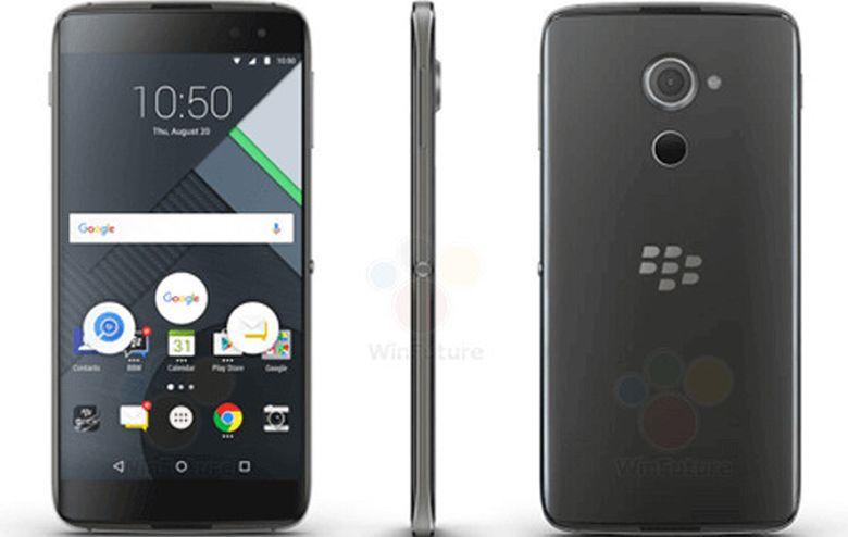 blackberry-dtek60-render