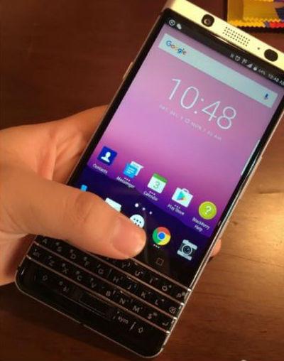 BlackBerry-DTEK70