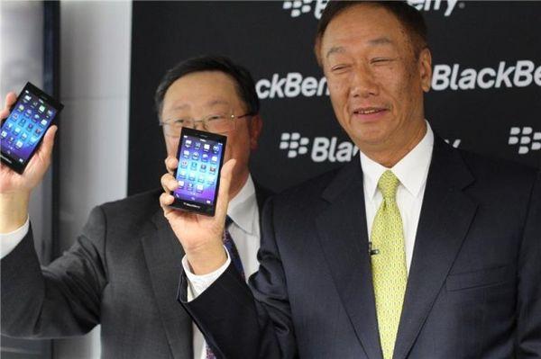 BlackBerry-Jakarta-615x409