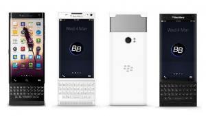 BlackBerry-Slider-phones