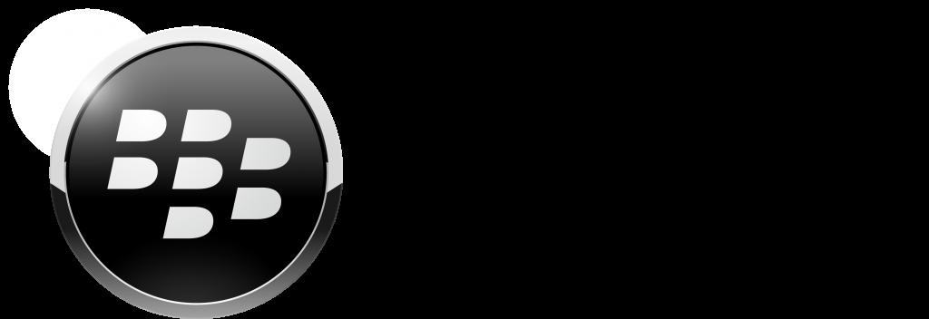 BlackBerry-World_Logo
