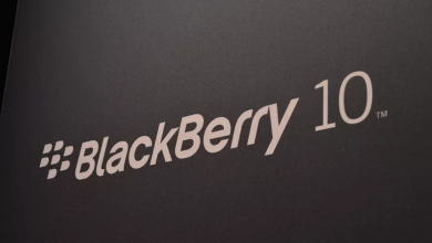 BlackBerry promises two more years of BB10 support