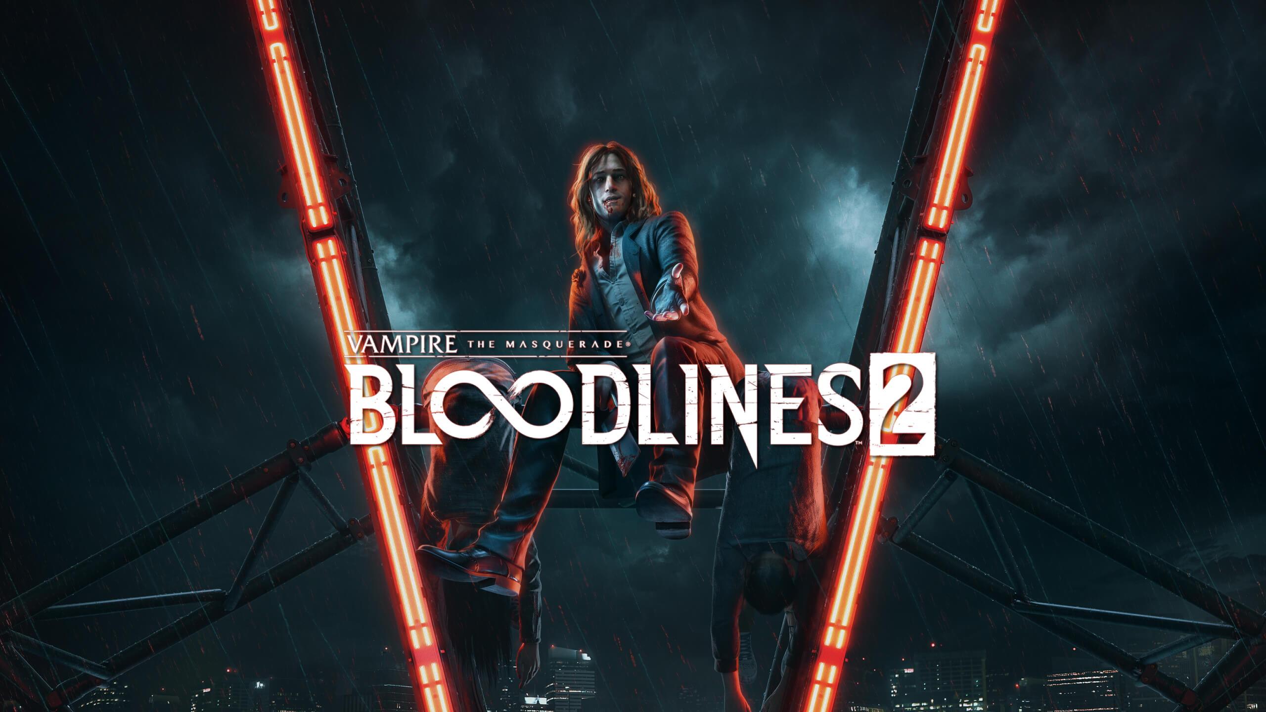 مايكروسوفت تستعرض آداء وحدة Xbox Bloodlines-2.jpg