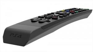 Bluetooth -PS 4-remote
