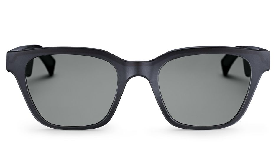 Bose Frames-alto-style