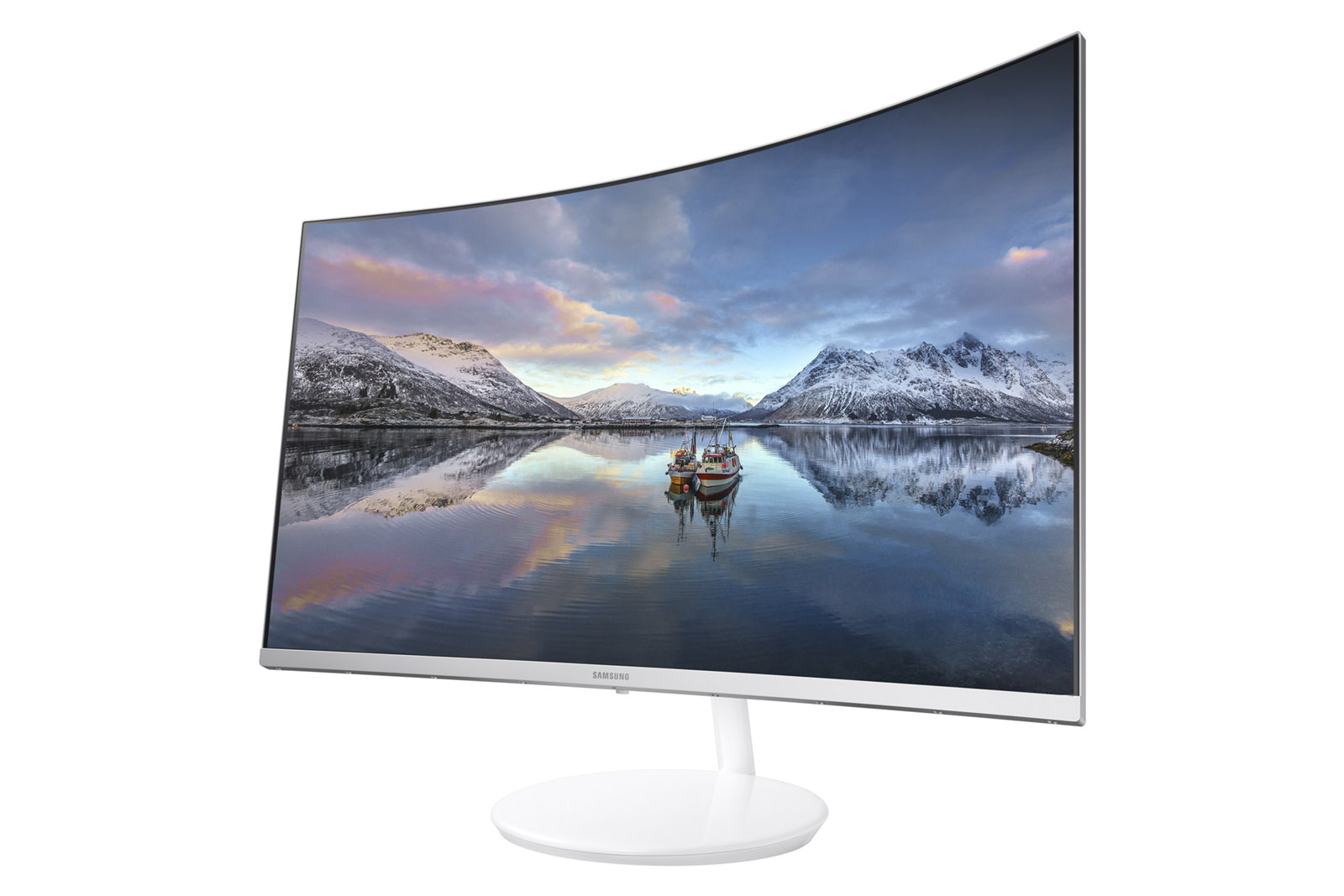 CH711-curved-quantum-dot-monitor