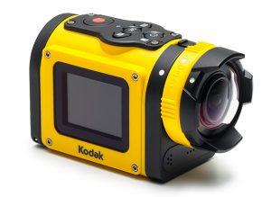 CRO_electronics_Kodak_sp1-frontleft_01-14