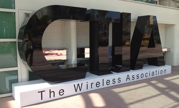 CTIA-Sign