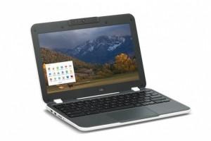CTL NL6 Education Chromebook