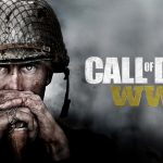 لعبة Call of Duty: WWII