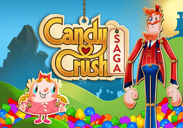 Candy-crush-saga-portada-lead