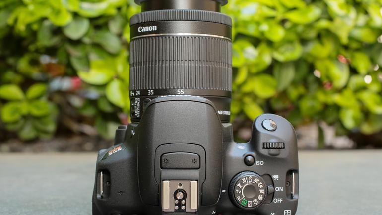 Canon_EOS_Rebel_T5i_35642128_10