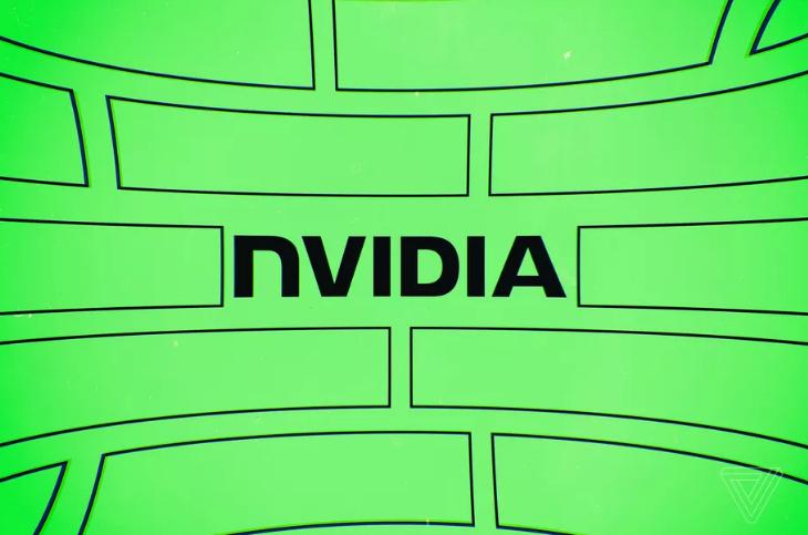 Nvidia تُلمح إلى إطلاق بطاقة RTX 2080 خلال الأسبوع المقبل
