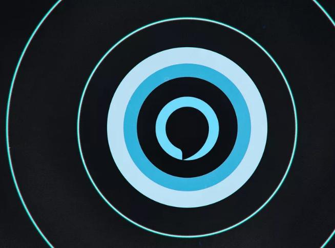 مايكروسوفت و أمازون تكشفان عن كيفية تكامل المساعد الرقمي Cortana مع Alexa