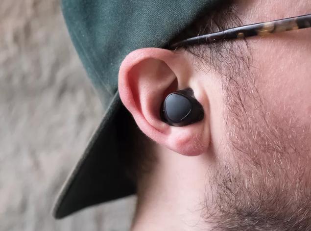 سماعات لاسلكية جديدة من سامسونج قد تصل قريبا