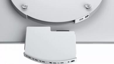 surface-hardware-modular