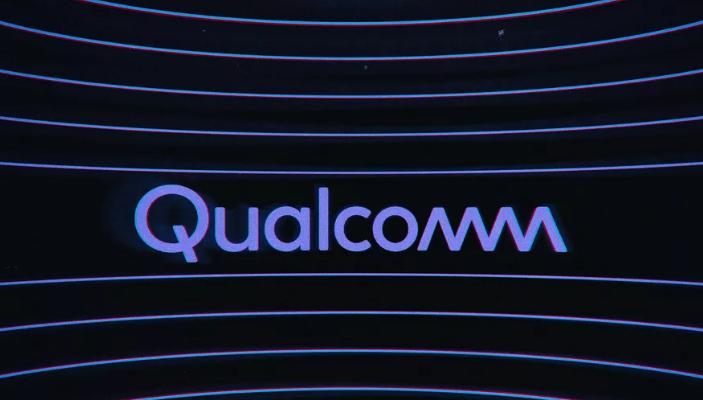 شرائح Wi-Fi جديدة من كوالكوم تهدف إلى منافسة سرعات شبكات الجيل الخامس