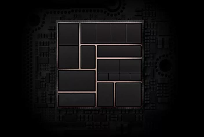 أبل قد تطلق أجهزة ماك بمعالجات خاصة بها بداية من عام 2020