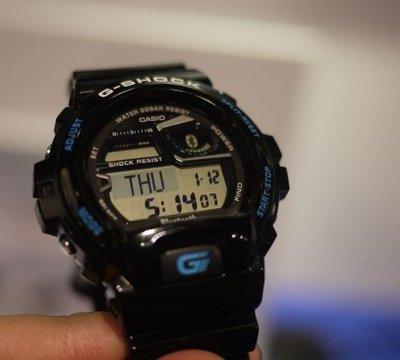 Casio-G-SHOCK-GB-6900-d