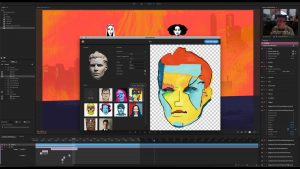 CharacterAnimator-Adobe
