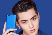 Cheaper version of Xiaomi Mi Note 3