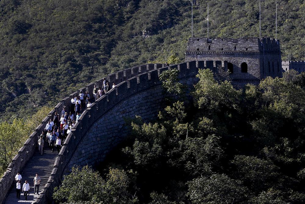 قيود جديدة تفرضها الصين على China-is-blocking-Wi