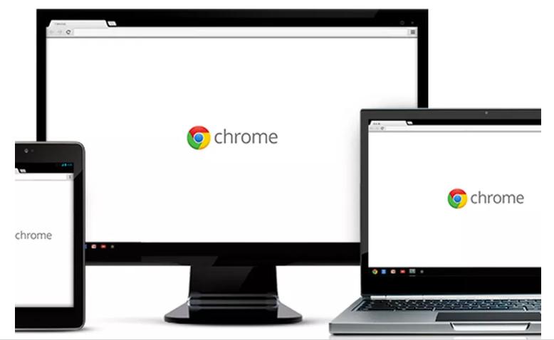 يمكنك الآن تحميل النسخة التجريبية من جوجل كروم وتعطيل التشغيل التلقائي للفيديو