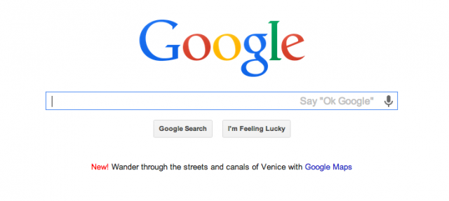 Chrome-Google-Voice-Search-Hotword-extension-640x287