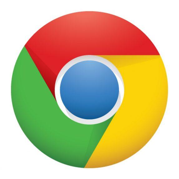 الوضع الليلي لمتصفح كروم على أندرويد سيعمل أيضا مع صفحات الويب