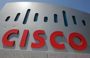 Cisco-New-DNS