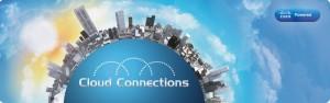 Cisco- cloud security