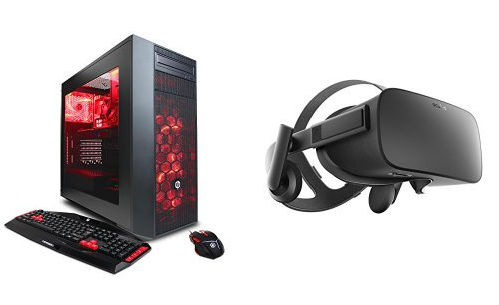 cyberpower-gaming-pc-vr-headset
