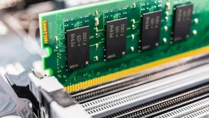 DDR5 is coming soon