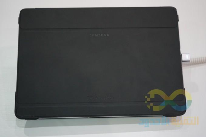 DSC00170