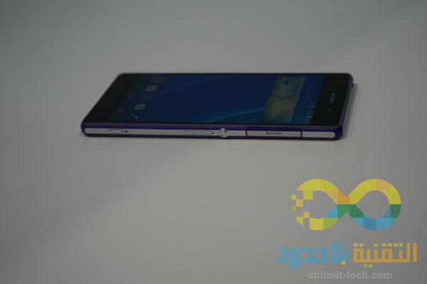 DSC00315-w600-h400