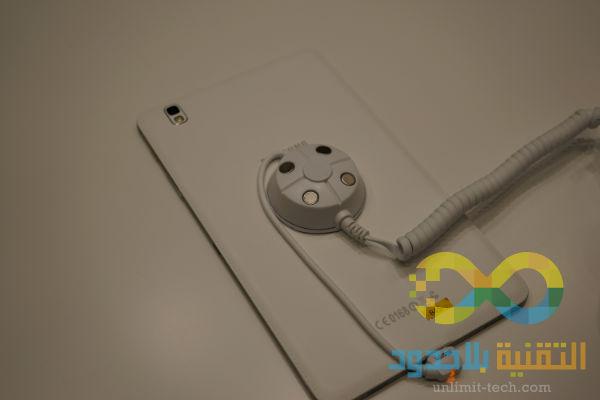 DSC00384-w600-h400